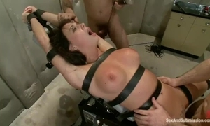 Get snowy together with drilled connected with