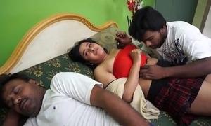 Crestfallen indian pal business indian bonny white women affair sexual relations blear