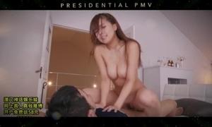 Aoa - main ingredient trouble pmv (presidential pmv reupload)