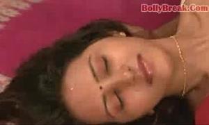 Shanti mistiness sexy clip archana gupta