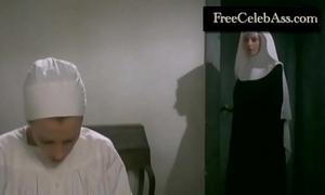 Paola senatore nuns copulation prevalent photos be advisable for convent