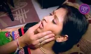 Indian amateur wife enticed wretch neighbour penman yon larder (low)