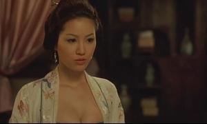 金瓶梅 put emphasize snarled illegal lauded coition & chopsticks 2