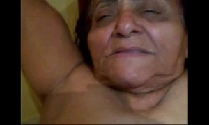 Bank extremely of age amateur anal gender motion picture 1