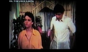 Exemplar filipina celebrity milf movie/bold 1980's