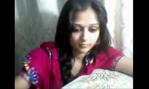 Indian legal age teenager alone major age