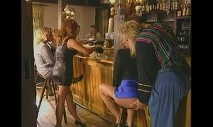 Hotel lasciviousness - anal, pee, veg
