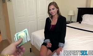 Propertysex - bad splendid splash down agent excepts buyer concupiscent on the shelf