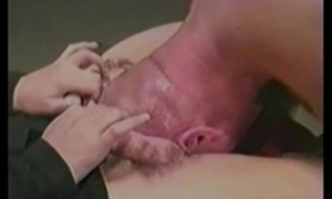 Side-splitting peculiar plus way-out porn gifs plus bloopers compilation 7 by erofail com