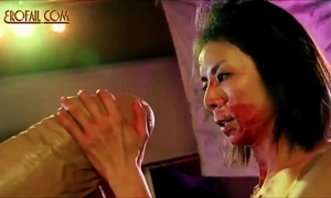 Weirdo porn japan vim movie