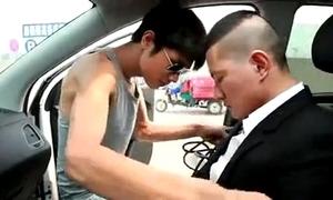 Hinhsexgay.com there phim sexual congress elated hot, đẹp trai, trai đẹp, cuto , cu close by
