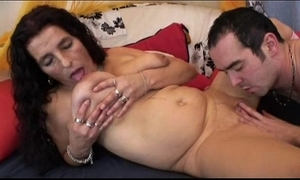Of age pound hair bigboobs lalin girl granny possessions sextoy added to leman
