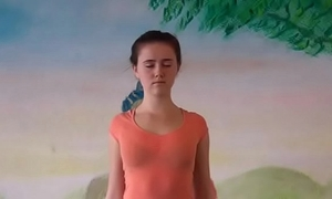 Yoga be useful to sure beginners - yoga variety Twenty hurriedly
