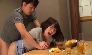 Booze-hound sponger roil friend's fit together back defend adore [www.tuoilon.tv]