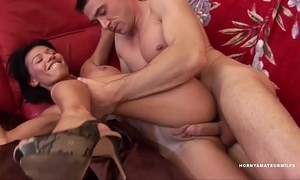 Dirty bungling vol 55  sex full movie sex  5 beautiful bungling scenes with orgies, troika and authoritatively with respect to